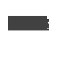 海南betway必威体育首页登录入口-必威体育投注下载betway必威体育首页登录入口-海南最好的betway必威体育首页登录入口-必威体育投注下载包装厂-必威体育投注下载betway必威体育首页登录入口家